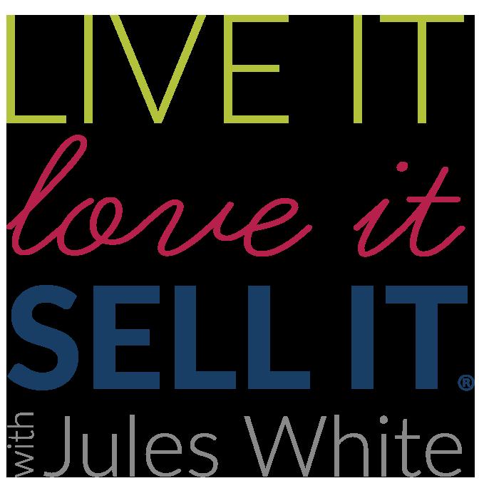 Jules White